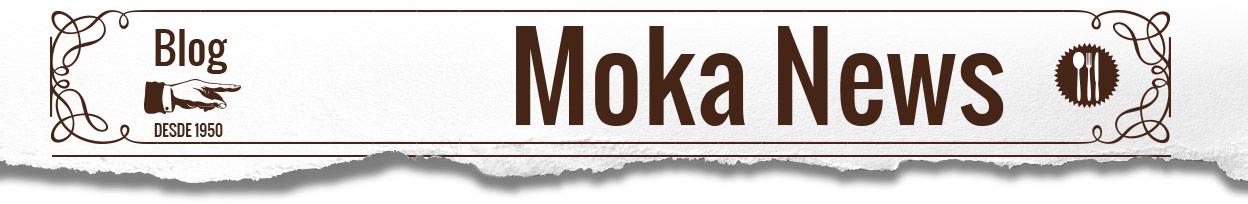 Blog de Gastrobar Moka