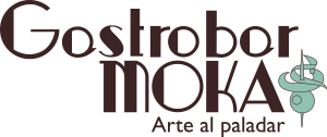 Gastrobar Moka